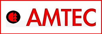 Amtec Training Ltd.