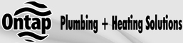 On Tap Plumbing & Heating Solutions