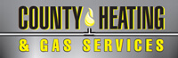 County Heating & Gas Services