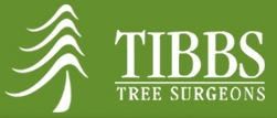 Tibbs Tree Surgeons