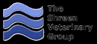 Shreen Veterinary Group, The
