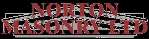 Norton Masonry Ltd.