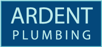 Ardent Plumbing & Maintenance