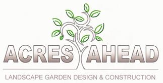 Acres Ahead Landscape Gardening