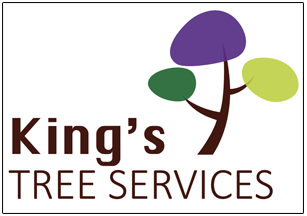 King's Tree Services Ltd.