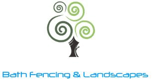 Bath Fencing & Landscapes