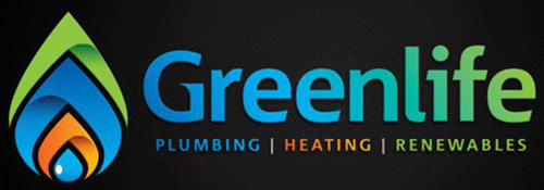 Greenlife Plumbing Ltd.