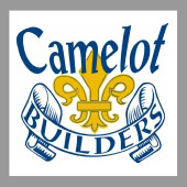 Camelot Builders Ltd.