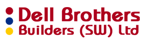 Dell Bros Builders (SW) Ltd.