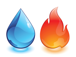 Brent Pullen Plumbing & Heating