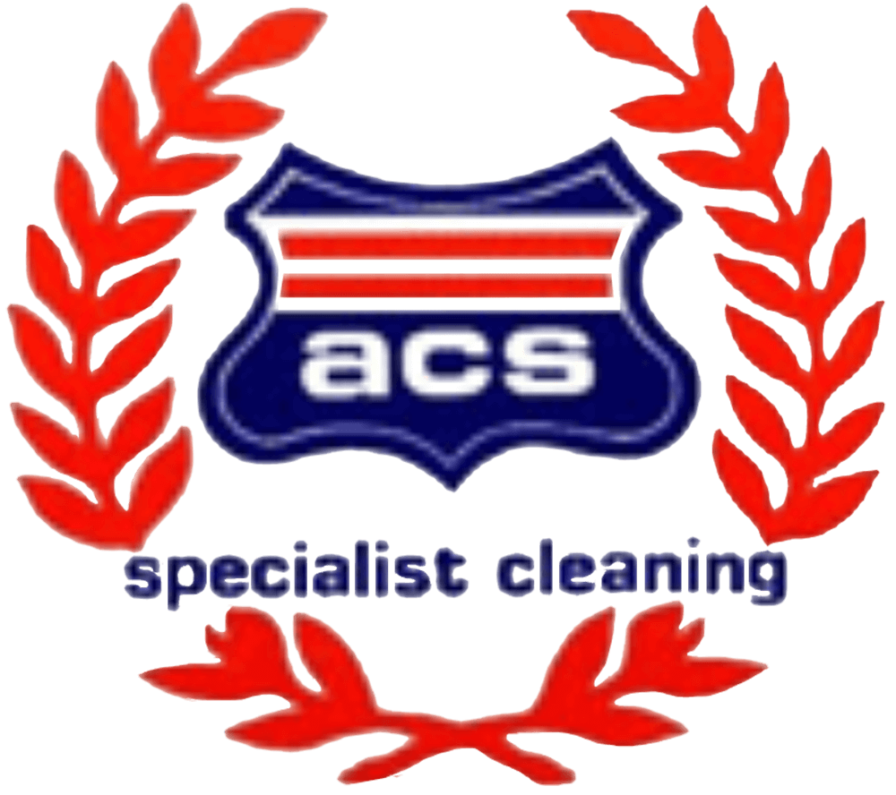 ACS Specialist Cleaning
