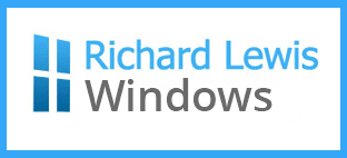 Richard Lewis Windows