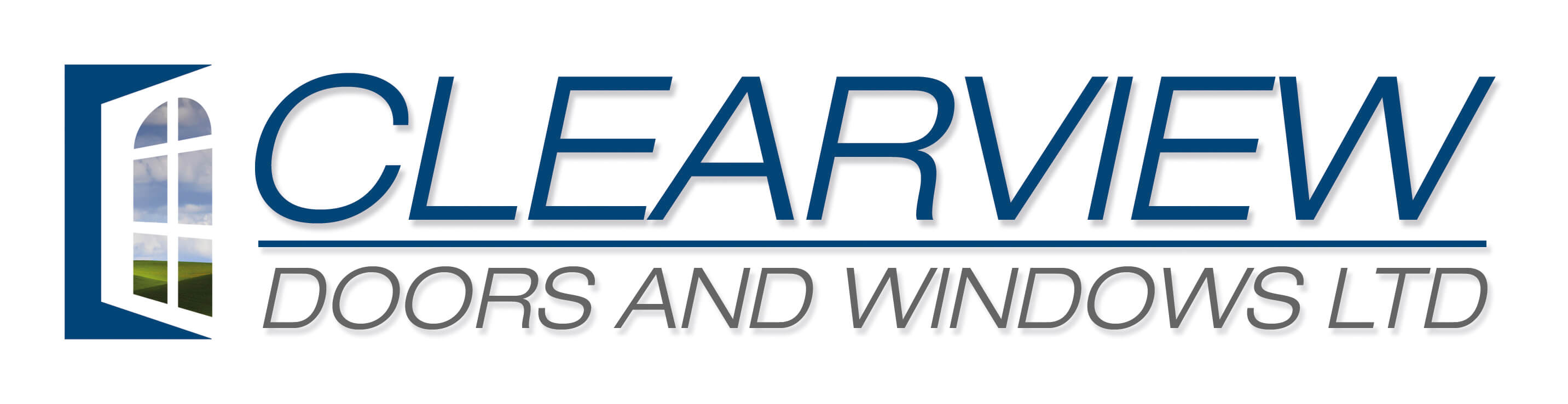 Clearview Doors & Windows
