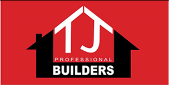 T.J. Professional Builders