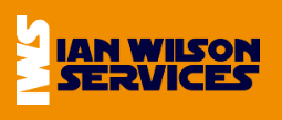 IWS Vehicle Repairs