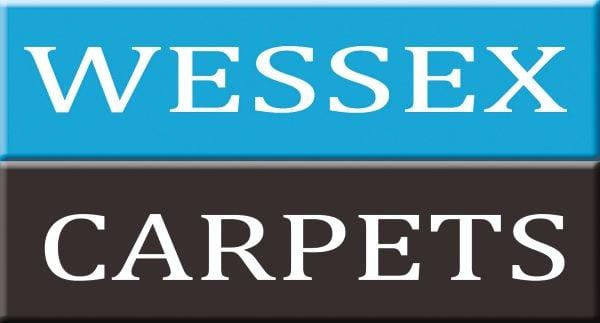 Wessex Carpets