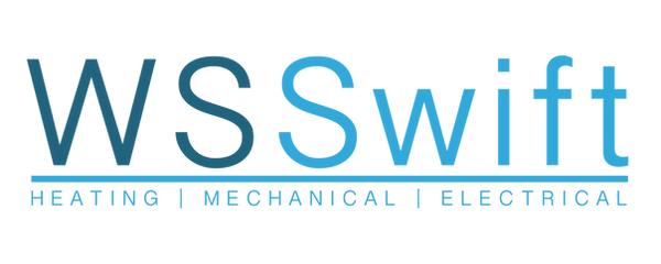W.S. Swift Services Ltd.