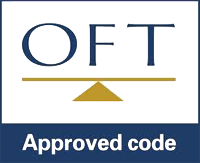 Office of Fair Trading OFT