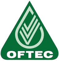 Oil Firing Technical Association for the Petroleum Industry OFTEC