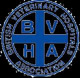 British Veterinary Hospitals Association BVHA