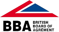 British Board of Agrement BBA