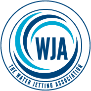 The Water Jetting Association WJA