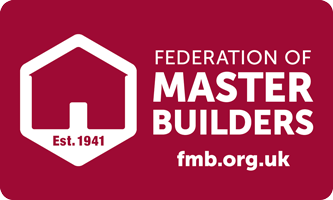 Federation of Master Builders FMB